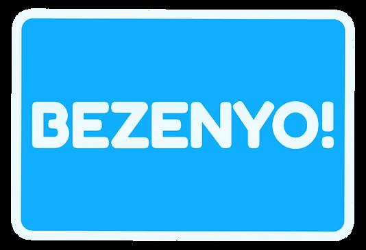 BZY_Logo.png