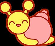 SNYO_Logo2.png