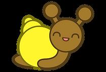 SnaileeYo_Logo.png