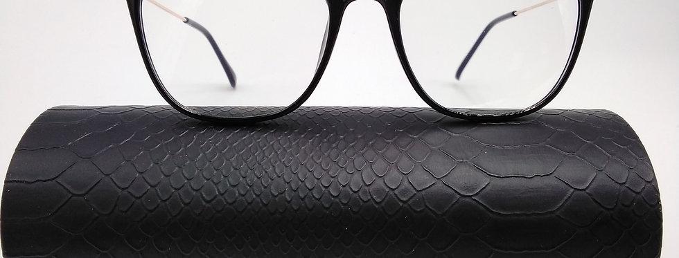 Slim Anti-Blue Light Glasses