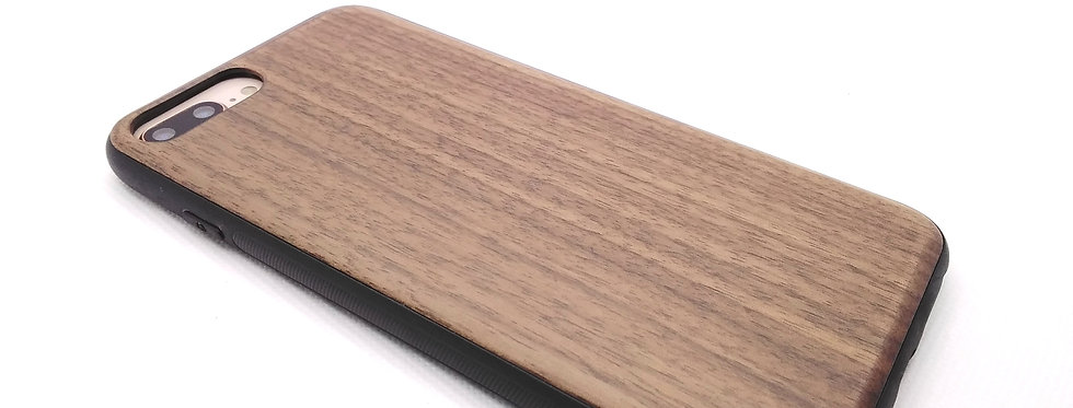 Wooden Iphone 7/8 plus cover