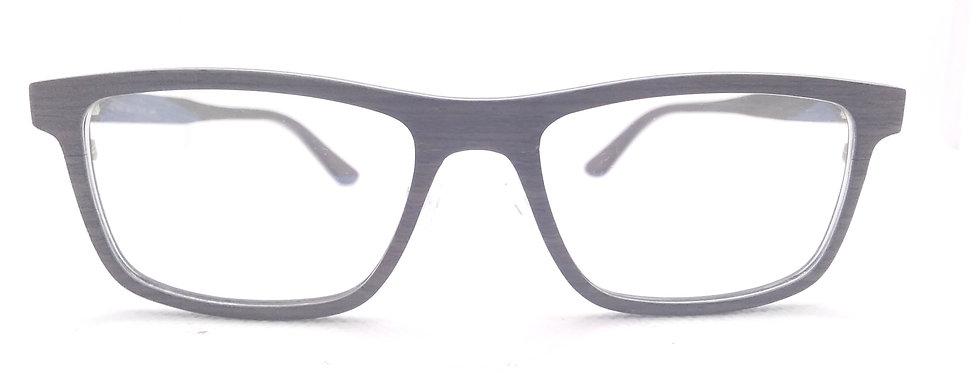 Optical Square Clip