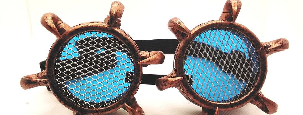 Unique Design Goggles