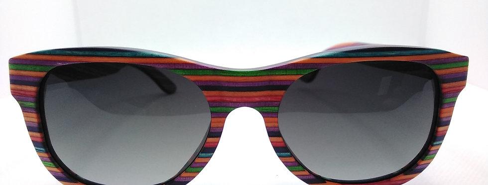 Wayfinder - Rainbow