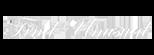 logo 154x55.png