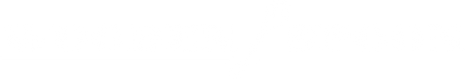 WS Horizontal Logo WHITE.png