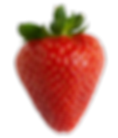 Strawberry-PNG-Picture.png
