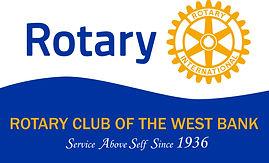 RotaryClub_Logo.jpg