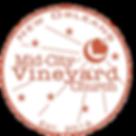MidCityVineyard_Logocircle.png