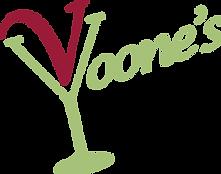 V200-2.png