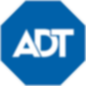 adt-security-services-logo.png