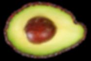 Avocado-Transparent-PNG.png