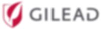 purepng.com-gilead-logologobrand-logoico