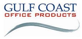 GulfCoastOfficeLogo.png