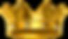 Crown_PNG_Transparent_Image.png
