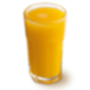 juice_PNG7181.png