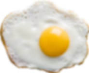 fry-egg-png-all-502.png