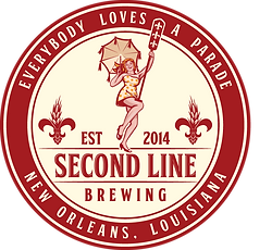 No-Bkgrnd_Logo_two_color Second Line Bre