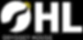 OHL_Logo_Whiteoutline.png