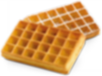 waffle_PNG22.png