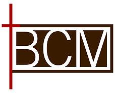 BCM Logo Bug.jpg