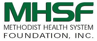 MHSF logo with black shadow.jpg