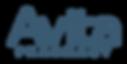 Avita Pharmacy - New Logo - No Tag-01.pn