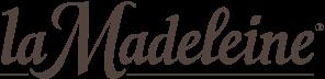 la_madeleine_logo.png