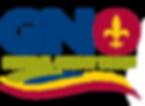 logo-glow.png