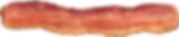 Bacon-food-transparent-png-images-free-d