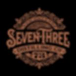 73-logo.png