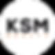 logo-KSM-realty.png