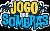 JOGO_SOMBRAS_LOGO.png