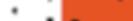 KSM-realty-logo-KSM-branco.png