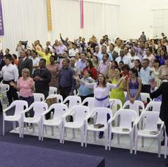 igreja-elshaddai-ipiranga.jpg