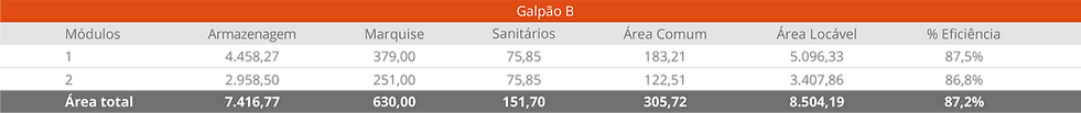 galpaoB.png