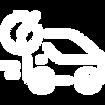 rent-a-car-service.png
