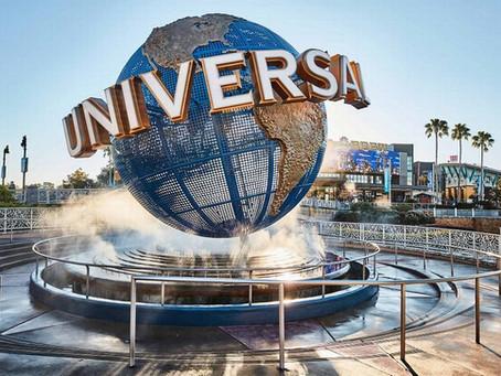 Quanto custa uma viagem para Orlando?