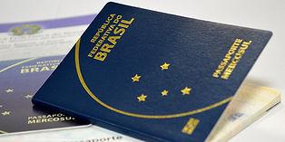 o-passaporte-facebook1.jpg