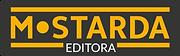 logo-mostarda.png