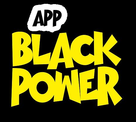 logo-app-black-power.png