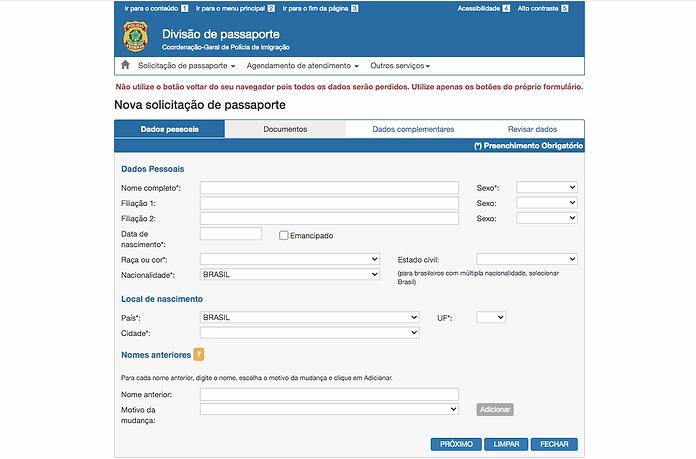 Passaporte-policia-federal-formulario.we