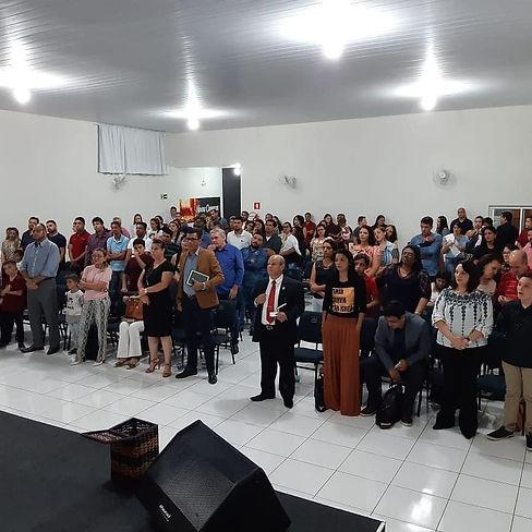 igreja-elshaddai-jaciara