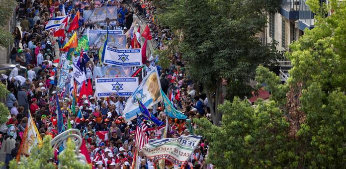 f90_jerusalem_march.jpg