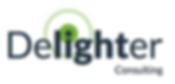 Delighter.co | Audit et Conseile en stratégie numérique