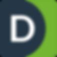 Delighter.co | Audit et conseil