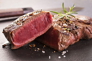 Steak ,Tasteful.jpg