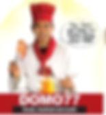Owner Chef.JPG