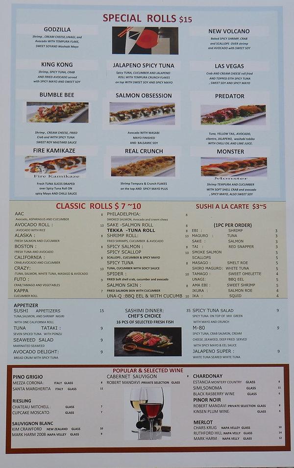 Sushi Web Menu.jpg