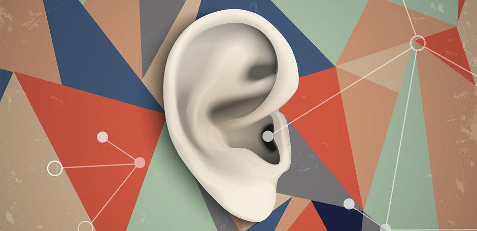 futuristic-ear-1.jpg
